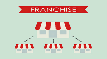 low investment franchisee in india, low cost franchisee in india
